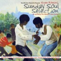 Various/SUNDAY SOUL SELECTION CD