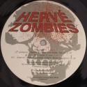 "Herve/ZOMBIES 12"""