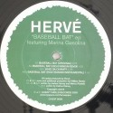 "Herve/BASEBALL BAT (FEAT MARINA) 12"""