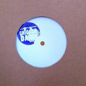"""Chicago Damn/BIZARRE SEX NO4 EP 12"""""""