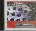 Total Science/AUDIOWORKS 4 CD