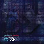 Fourward/EPISODES CD