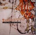 """Zoon Van Snook/INTERVIEWS EP 12"""""""