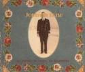 Jonathan Krisp/NO HORSE, NO WIFE... CD