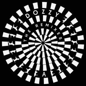 """Donato Dozzy/CASSANDRA REMIXES 12"""""""