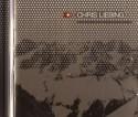 Chris Liebing/LIVE IN ZURICH CD