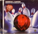 Derrick Carter/NEAREST HITS... CD