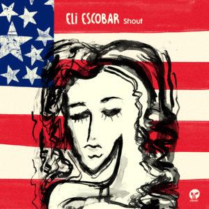 Eli Escobar/SHOUT DLP