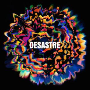"""Vaskular/DESASTRE 12"""""""