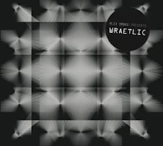 Wraetlic/WRAETLIC CD