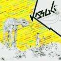 """Kabuki/SIGNAL TO NOISE D12"""""""