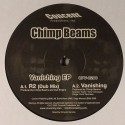 Chimp Beams/VANISHING EP 12""