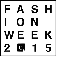 Various/FASHION WEEK 2015 DCD