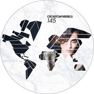 """Francesca Lomardo/PERSEIDI EP 12"""""""