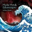 Mystic Man & Eshamanjaro/IN HEAVY.. CD