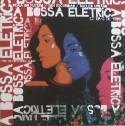 "A Bossa Electrica/PRAIA DO FUTURO EP 12"""
