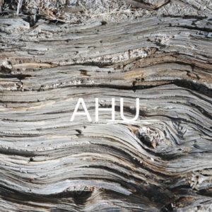 """Ahu/SKYWAY EP 12"""""""