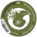 "Julio Bashmore/JULIO BASHMORE EP 12"""