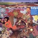 Kelpe/SEA INSIDE BODY DLP