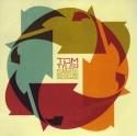Tom Tyler/FORWARD GOING BACKWARD CD