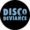 Disco Deviance/#07 SITUATION EDITS 12""