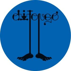"""Ditongo/GATTONE 12"""""""
