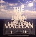 """Juan Maclean/SCION A-V REMIX 12"""""""