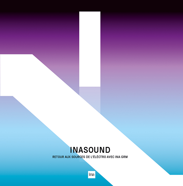 Various/INASOUND LP