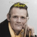 Chet Baker/CHET BAKER'S FINEST CD