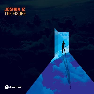 """Joshua Iz/THE FIGURE 12"""""""
