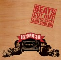 Beatconductor/BEATS CUT OUT... CD