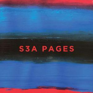 S3A/PAGES DLP