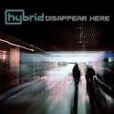 Hybrid/DISAPPEAR HERE CD