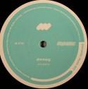 "Stimming/UNA PENA EP, ANGRY MIX 12"""