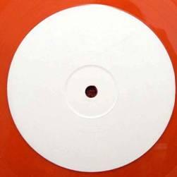 """Todd Terje/GIORGIO MORODER + MORE EP 12"""""""