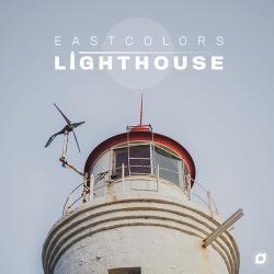 Eastcolors/LIGHTHOUSE DLP + CD