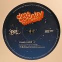 "Spymusic/CLOAK(REVEALED) 12"""