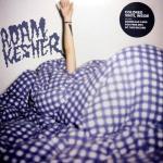 "Adam Kesher/CONTINENT 10"""