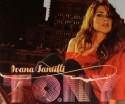 Ivana Santilli/TONY CD