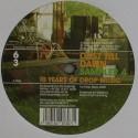 """Various/DROP MUSIC SAMPLER 1.0 PT 4 12"""""""
