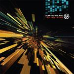 Dom & Roland/THE BIG BANG CD