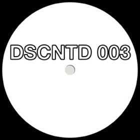 """Hugh Pascall/EP 12"""""""