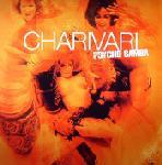 """Charivari/PSYCHO SAMBA  12"""""""