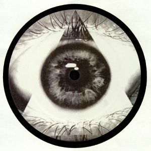 Dovie Cote/EYES DON'T LIE CSW REMIX 12""