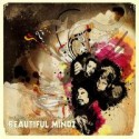 2tall/BEAUTIFUL MINDZ CD