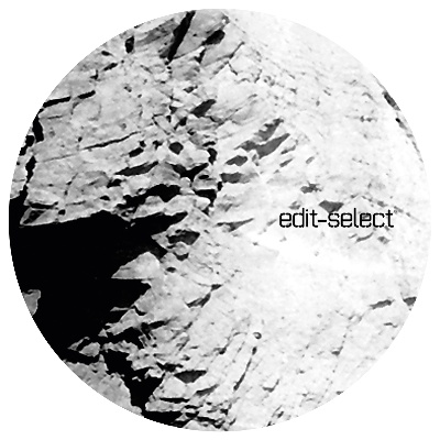Edit-Select/SURFACE TO AIR-LUCY RMX 12""