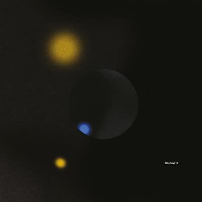 """Destiny71z/EP2: DIMDRAFT 12"""""""