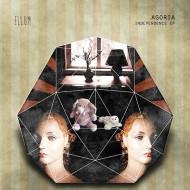 """Agoria/INDEPENDENCE EP 12"""""""