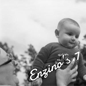 """Various/ENZINO'S 7 12"""""""