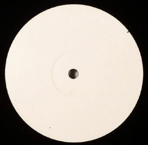 Roy Of The Ravers/2 LATE 4 LOVE 12""